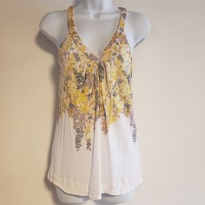 Size S American Eagle Tank Top